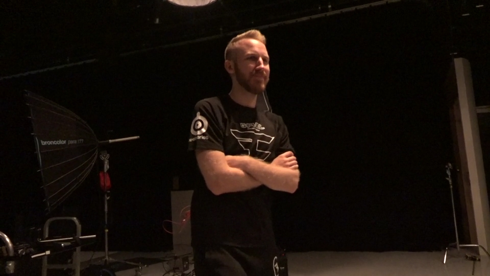 Is Olof Still Dominant? | X-Factor