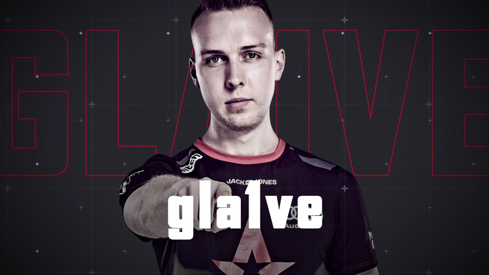 Is Gla1ve the best IGL? | X-Factor