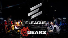 Gears Summer Series