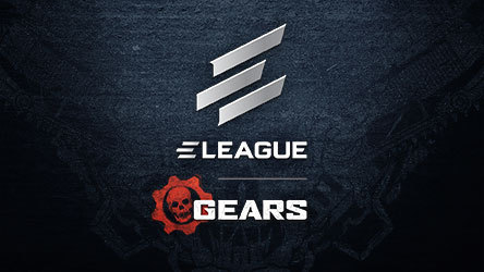 The Heroes of Gears Esports