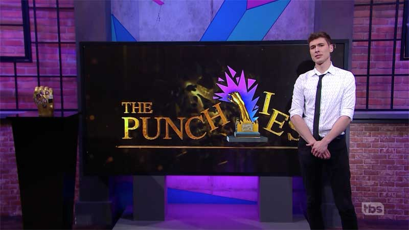 punchies episode 4