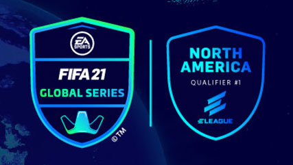 fifa 21 na qualifier 1
