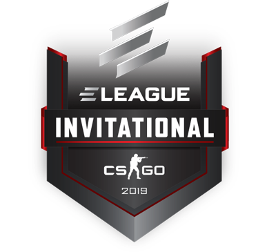 CS:GO Invitational 2019 Videos