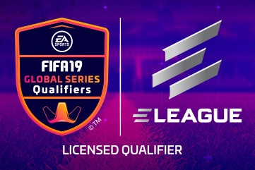 FIFA 19 Cup