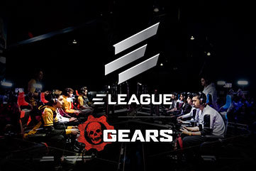 Gears_Eleague T3
