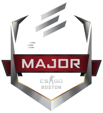 Major: Boston Videos