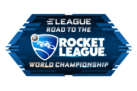 Road to the Rocket League
