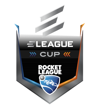 Rocket League Videos