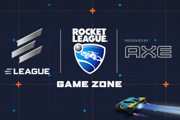 Game Zone Press release