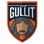Team Gullit