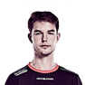 dev1ce headshot