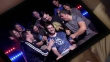 Friendship | A New Perspective | RLCS